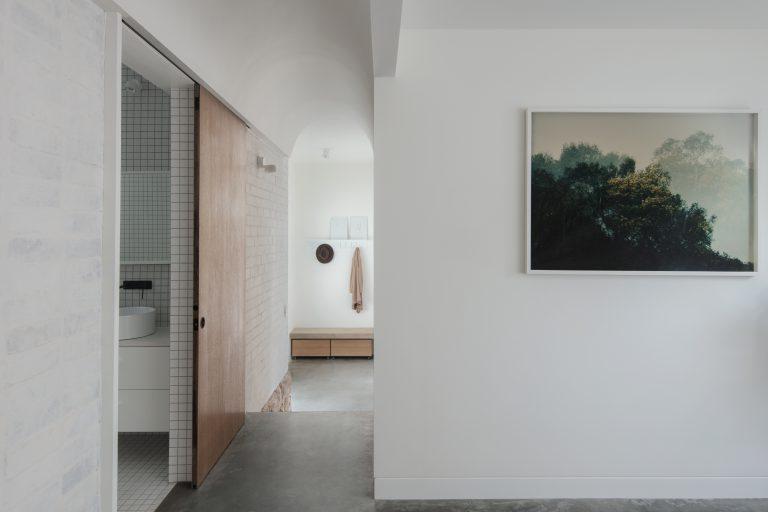 WS HOUSE B_Ben Hosking_LR-24